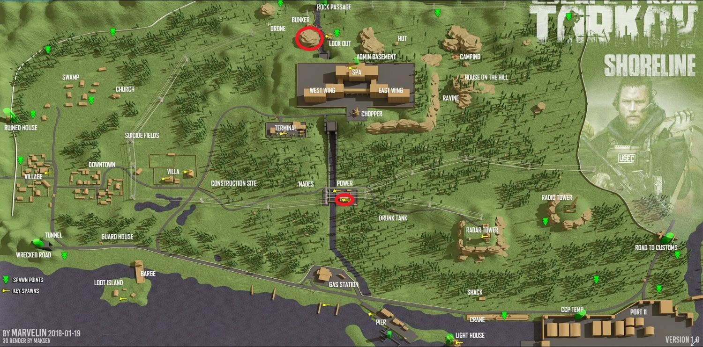 The Tarkov shooter - Part 6c.jpg