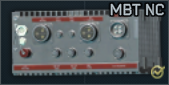 MBT NC_cell.png