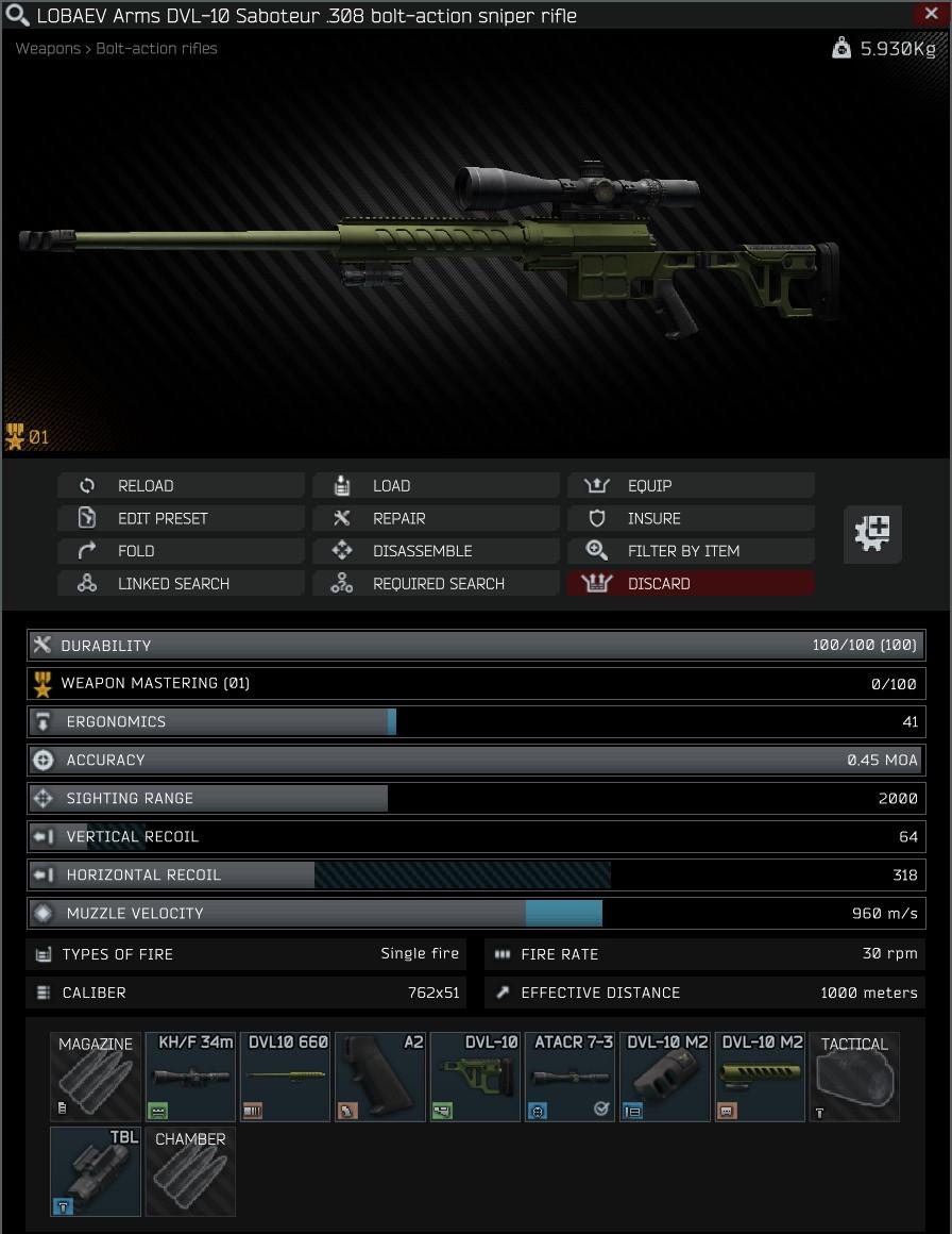 Gunsmith - Part 5_v0.12.11.jpg
