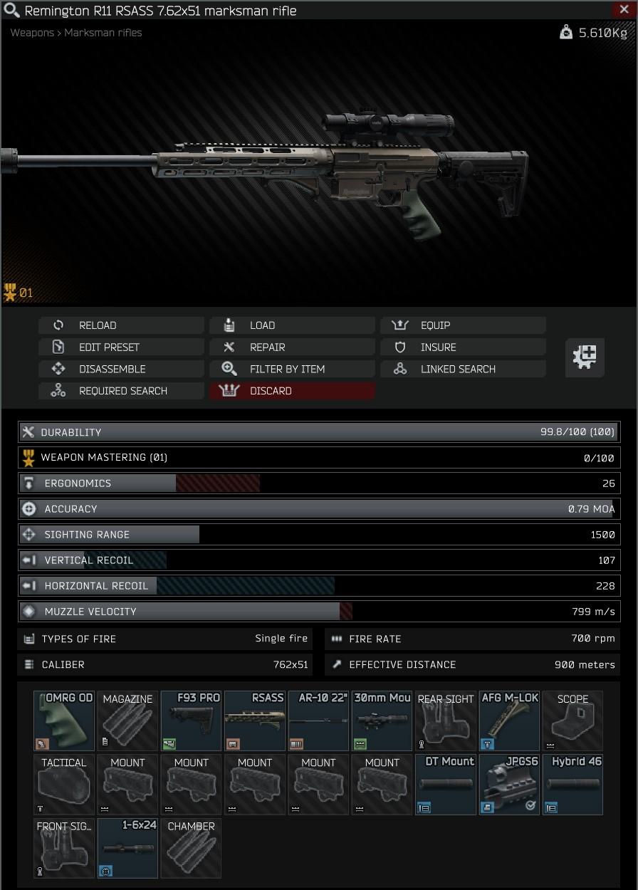 Gunsmith - Part 6_v0.12.11.jpg