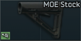 MOE Carbine stock(Black)_cell.png