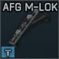 Magpul M-LOK AFG Tactical grip(Black)_cell.png
