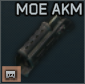 Magpul MOE AKM HAND GUARD for AK (Black)_cell.png