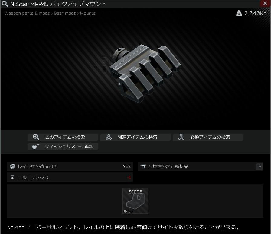 NcStar MPR45 Backup mount.jpg