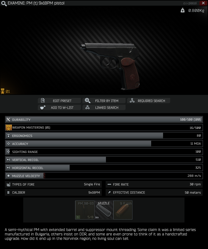 Escape From Tarkov Screenshot 2020.03.30 - 23.08.25.93.png