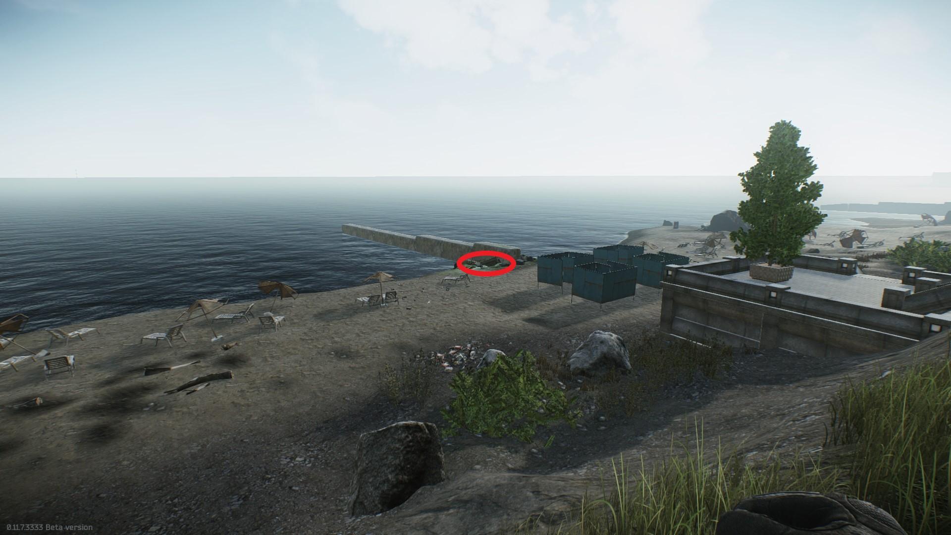 Fishing Gear2.jpg