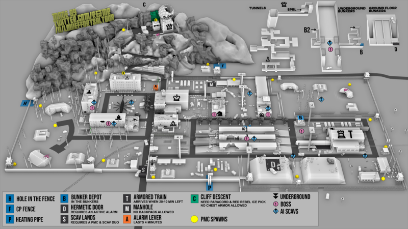 800px-3D_Map_by_loweffortsaltbox.png