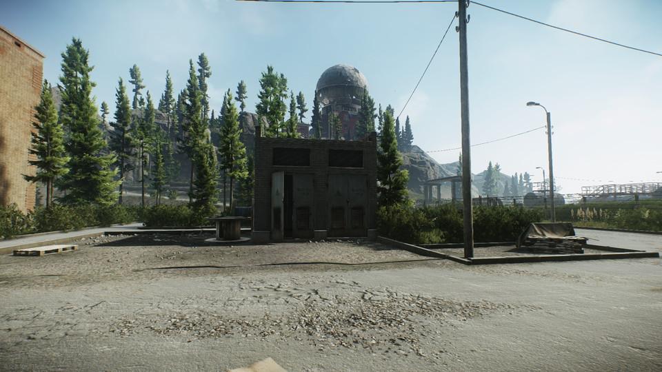 Bunker hermetic door 3.jpg
