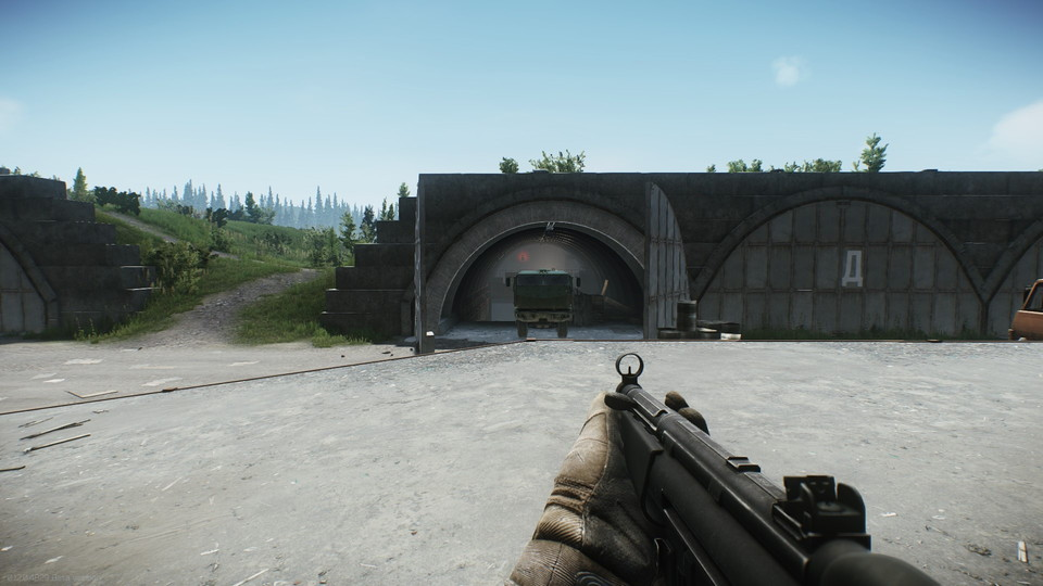 Bunker hermetic door1.jpg