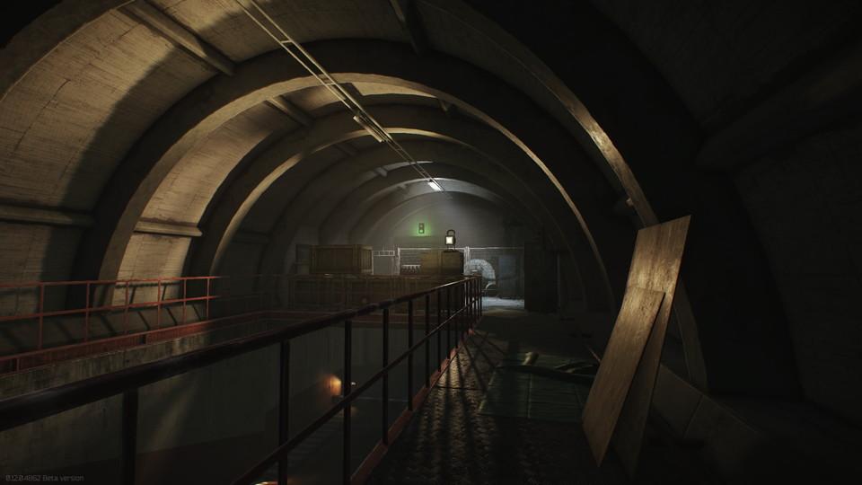 Bunker hermetic door2.jpg