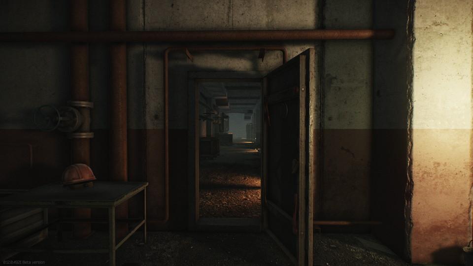Depot hermetic door2.jpg