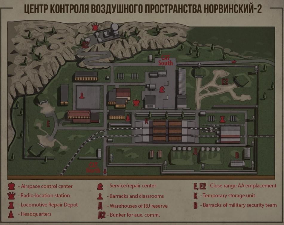 Reserve_Map_Translated fix.jpg