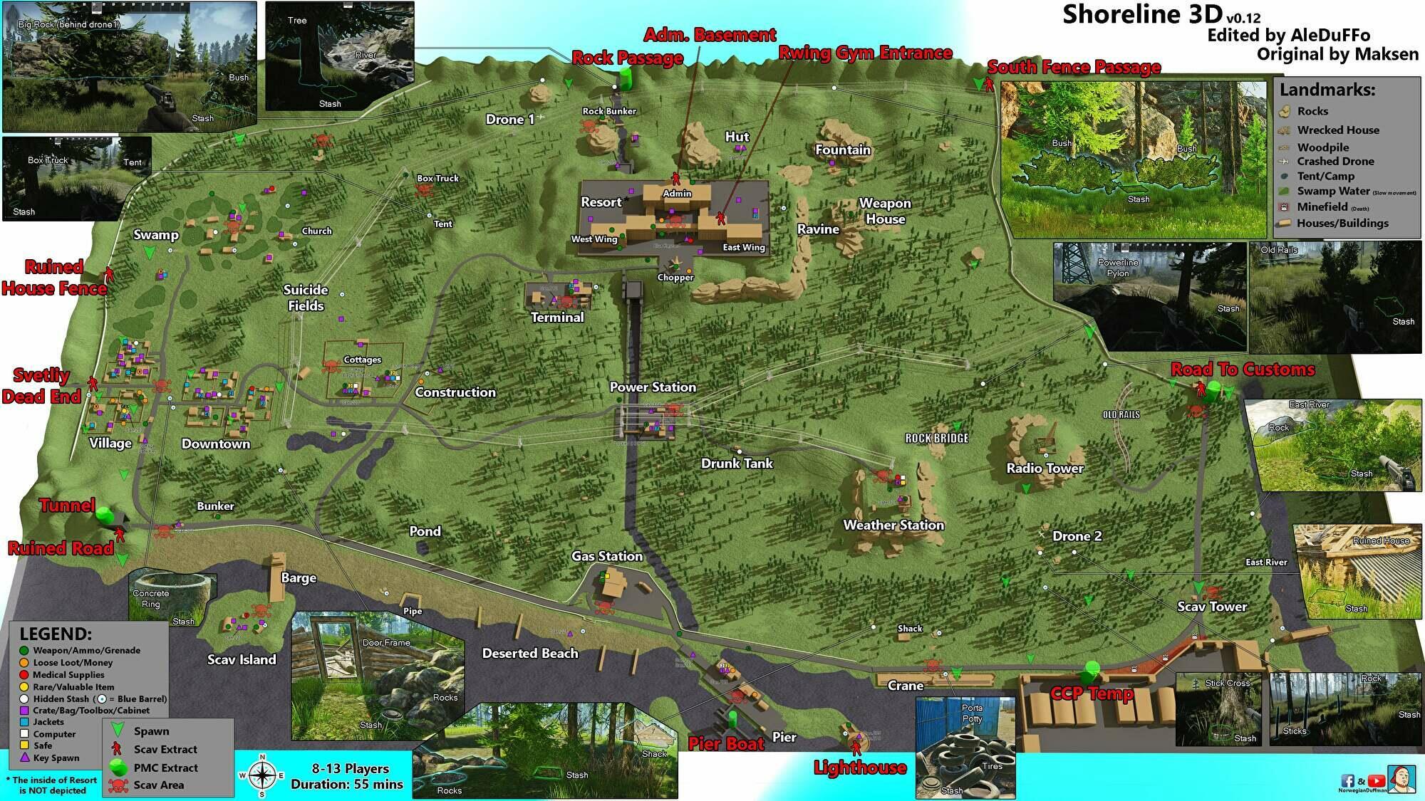 ShoreLine_Exit_Loot.jpg