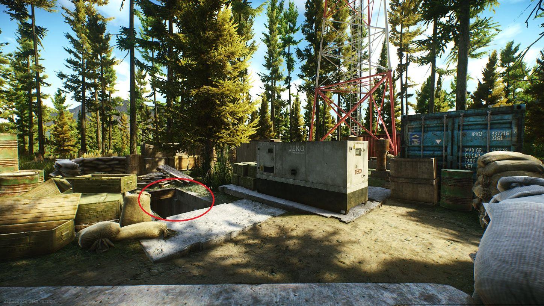 woods_scav_bunker.jpg