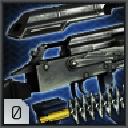 武器メンテナンス_icon.png