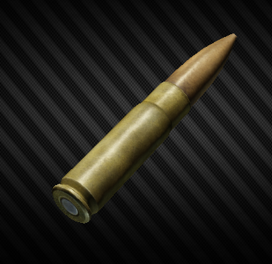 .300 AAC Blackout_image.png