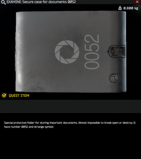 0052_secure_case.jpg