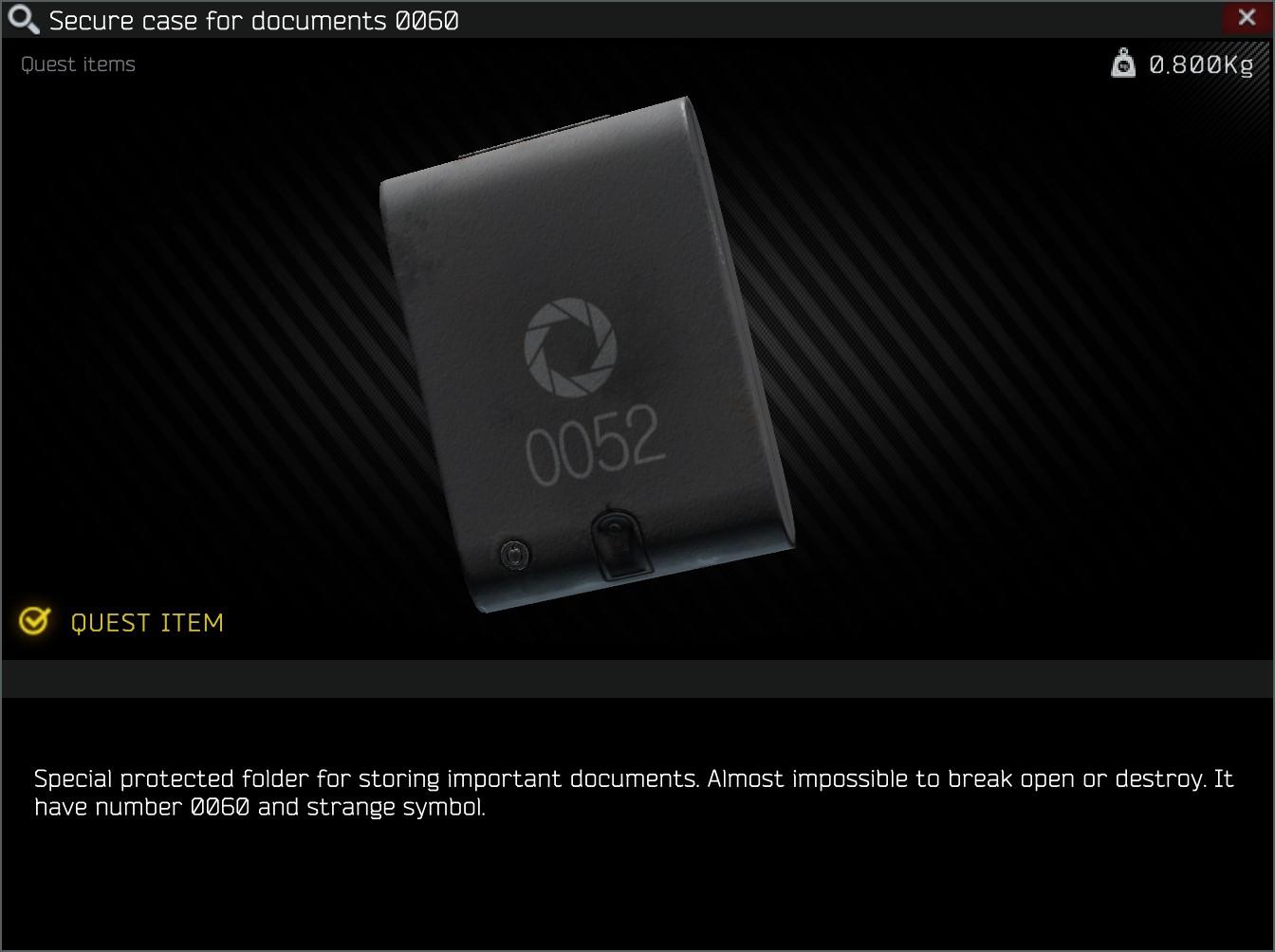 0060_secure_case.jpg