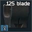 125-blade-frontsight-m1a_cell.png