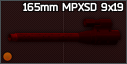 165mmmpx_Icon.png