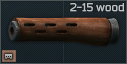2-15Wood_icon.png