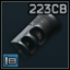 223CB_Icon.png