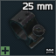 25mm_Icon.png