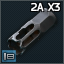 2A_X3_Icon.png