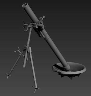 2B14_Podnos_Mortar_pre1.jpg