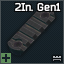 2ingen1_Icon.png