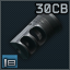 30_CB_Icon.png