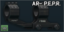 30mm_AR-_P.E.P.R.__Icon.png
