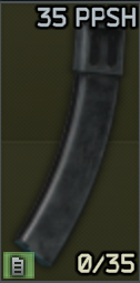 35-round 7.62x25 magazine for PPSH-41_cell.png