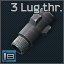 3LugThreaded_icon.png
