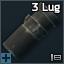 3lug_icon.png