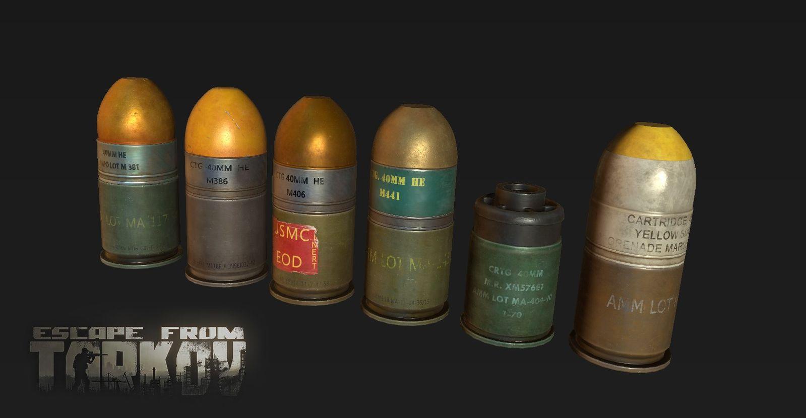 40mm_grenades.jpg