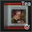 42nd-signature-blend-english-tea_cell.png