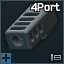 4port_icon.png