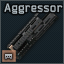 5.45_Aggressor_icon.png