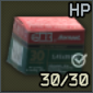 5.45x39 HP 30pack_cell.png