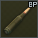 5.45x39mm BP_cell.png