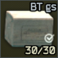 5.45x39mm BT 30pack_cell.png