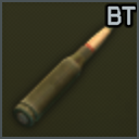 5.45x39mm BT_cell.png