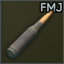 5.45x39mm FMJ_cell.png