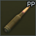 5.45x39mm PP_cell.png