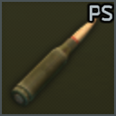 5.45x39mm PS_cell.png