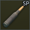 5.45x39mm SP_cell.png