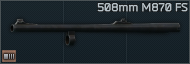 508mm_M870_FS_icon.png
