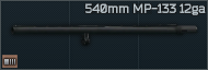 540mmmp-133Rib_Icon.png