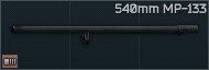 540mmmp-133_Icon.png